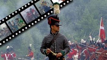 gunnebo-2006-bild