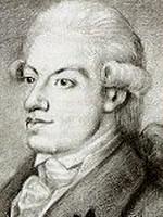 Thomas Thorild