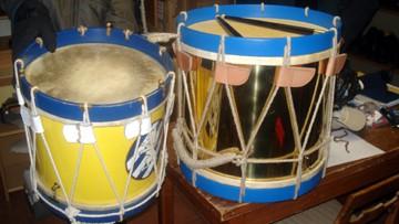 trumma1