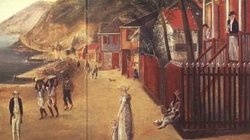gustavia1820ii