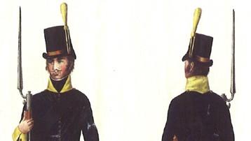 uniform1805