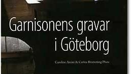garnisonen_260px